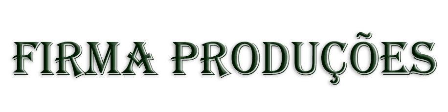 Firma Produções